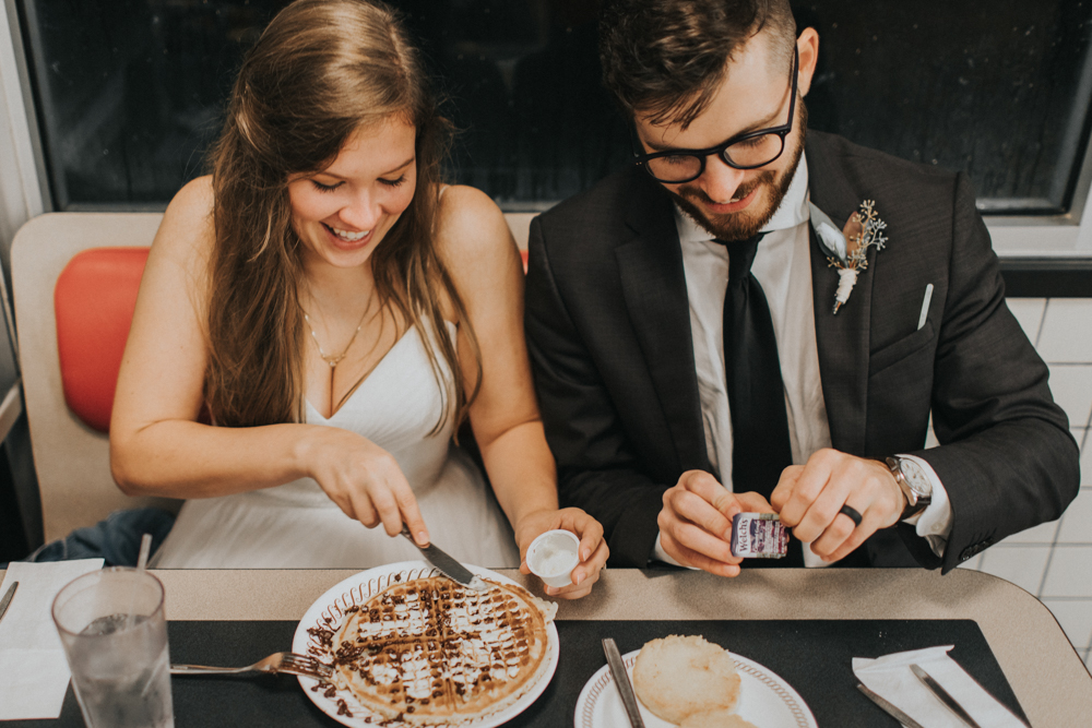 Waffle_House_Wedding_Mississippi_Wedding_Backyard_Wedding_Maine_Wedding_Sara_Gatlin (39 of 43).jpg
