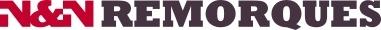 logo_nn_menu_bar.jpg