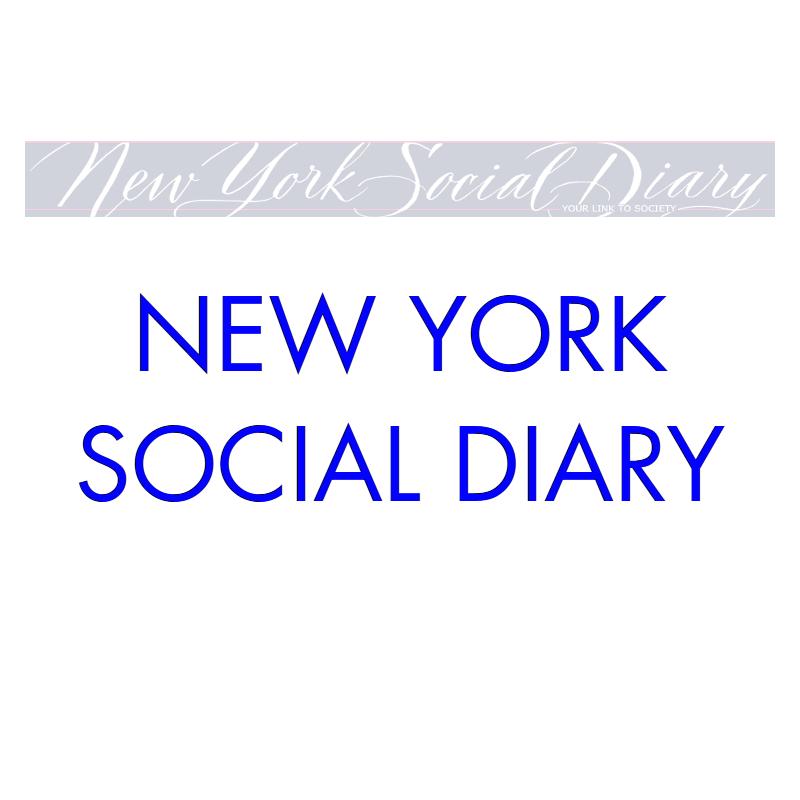 new york social diary2.png