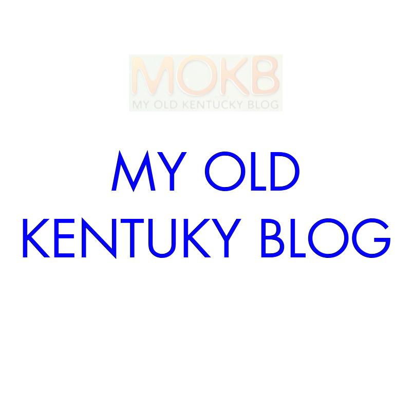 my old kentuky blog.png