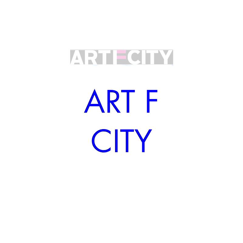 ARTFCITTY.png