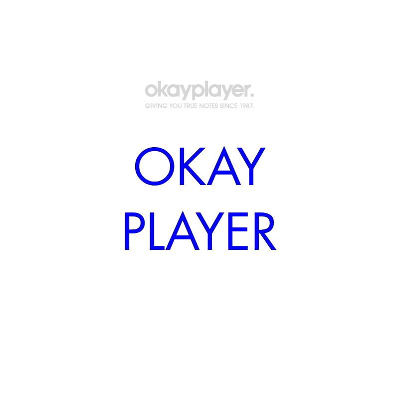 OKAY PLAYER.png