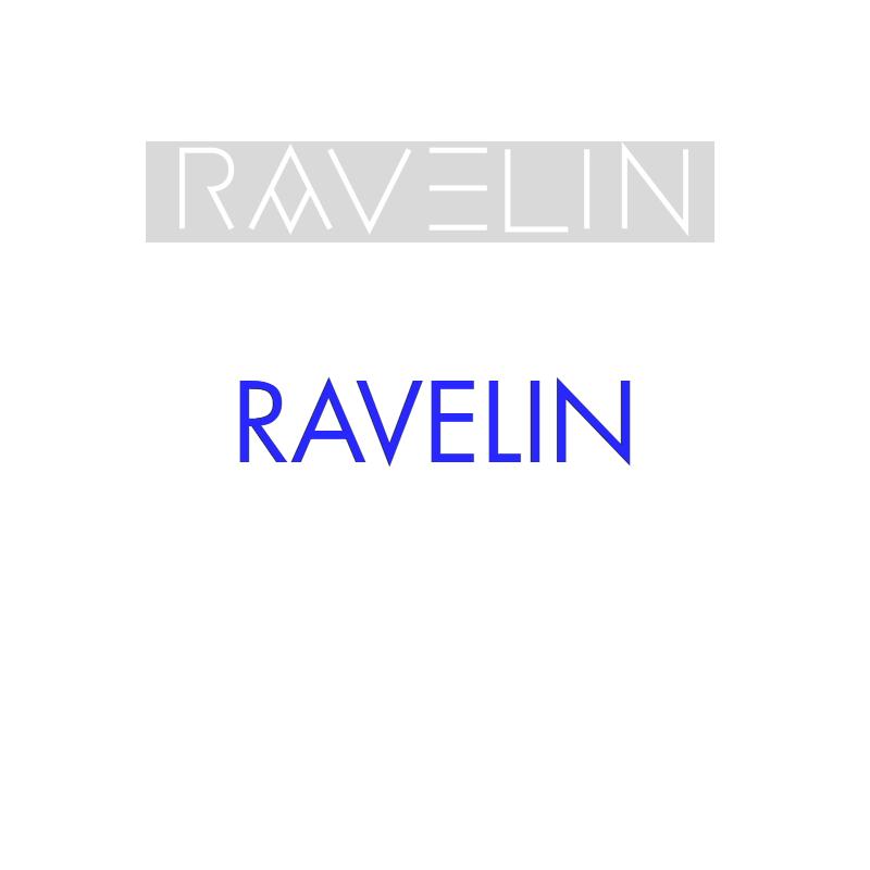 RAVELIN.png
