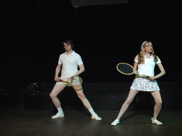KD-tennis.jpeg