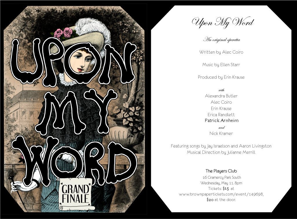 UponMyWordFinale*.png