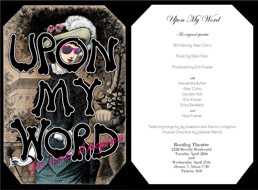 UponMyWord_LAInvite.jpg