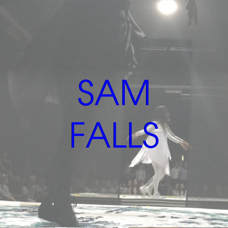 SAM FALLS.png