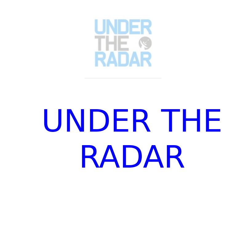 under the rader.png