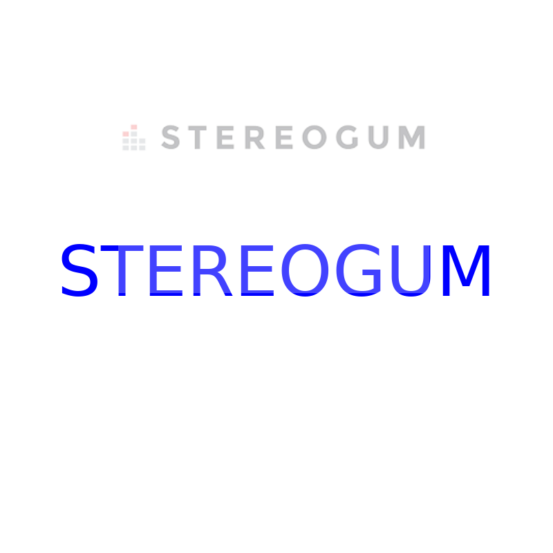 stereogum.png