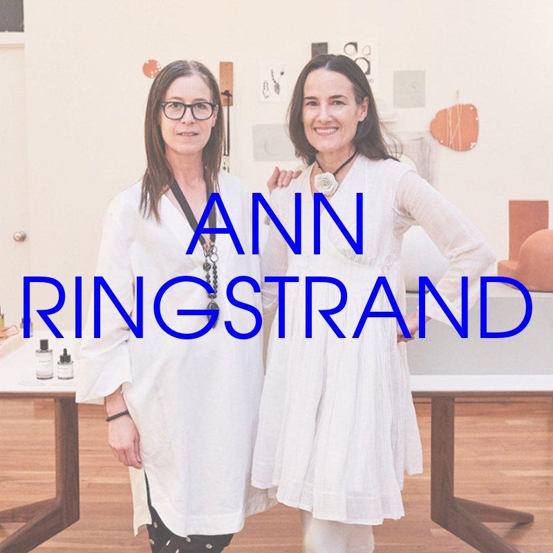 ANN RINGSTRAND.jpg