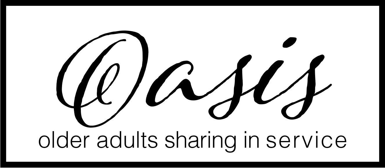 oasis logo bw.jpg