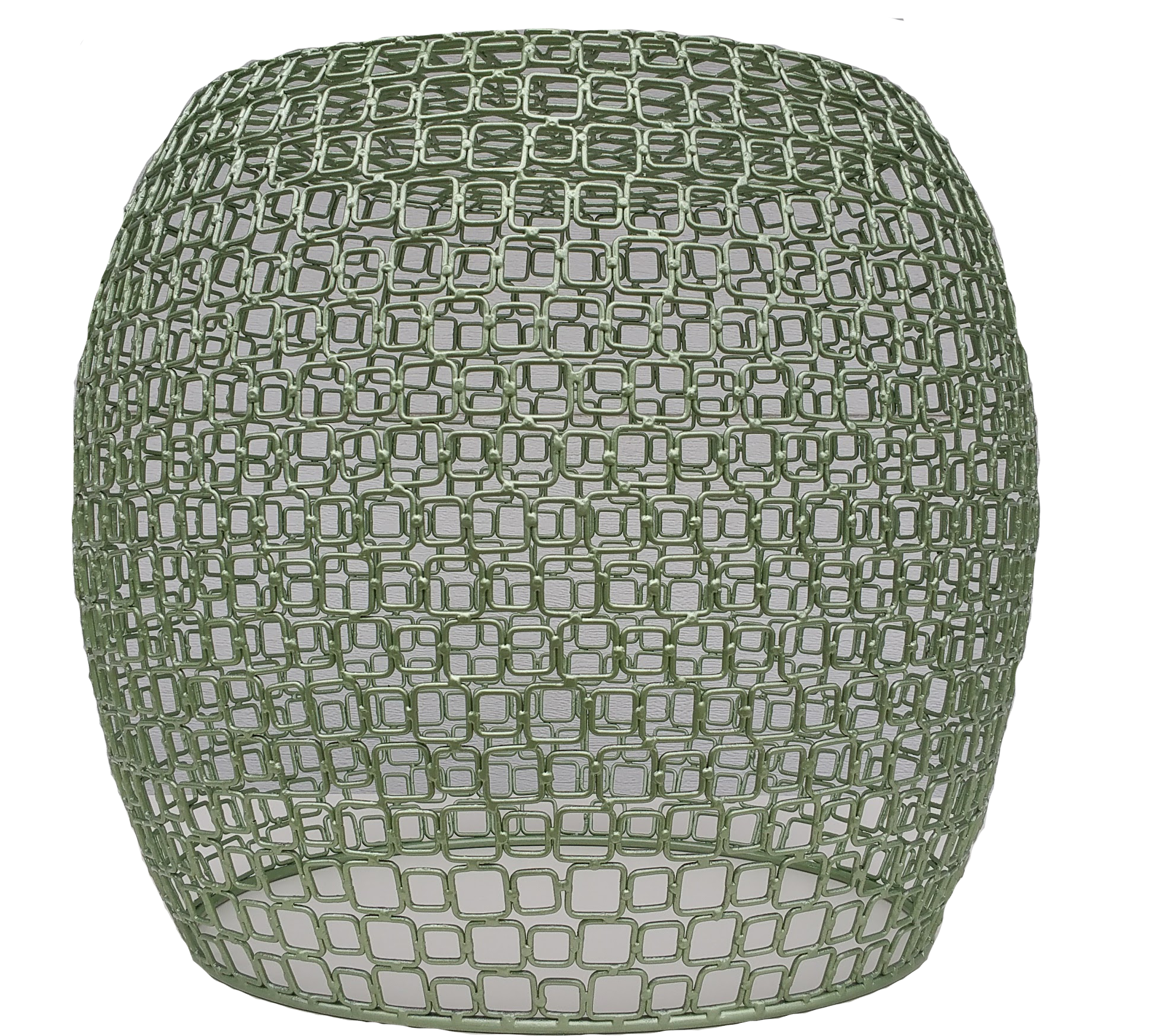 green stool 1.png