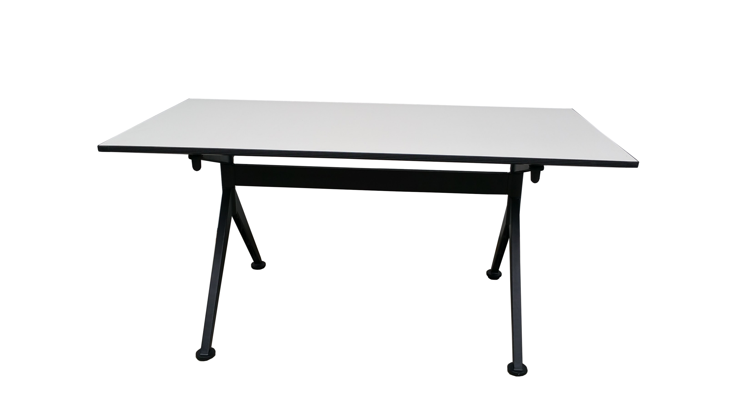 Vecto Folding Table /Desk