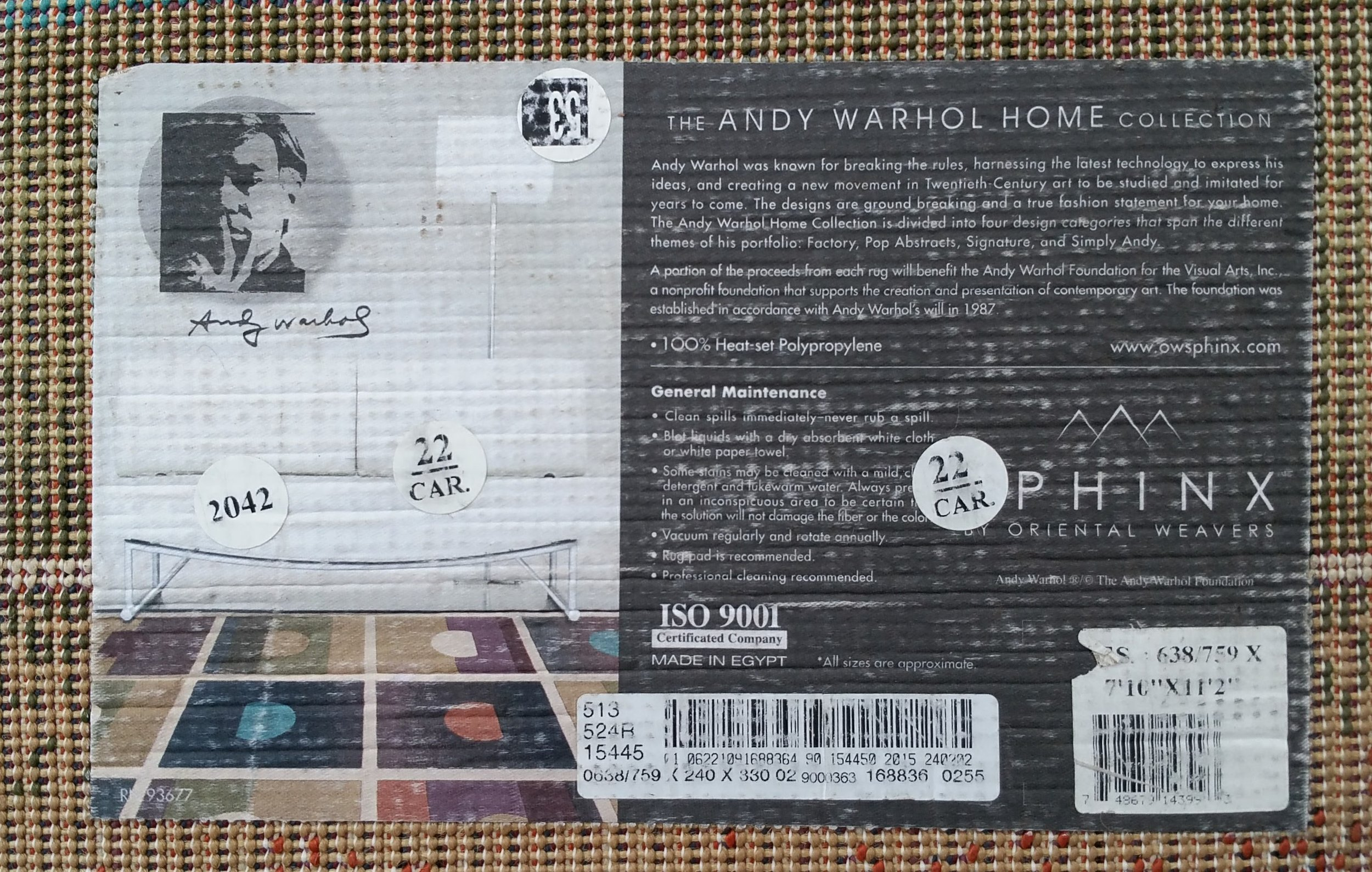 20170503_194325.jpg
