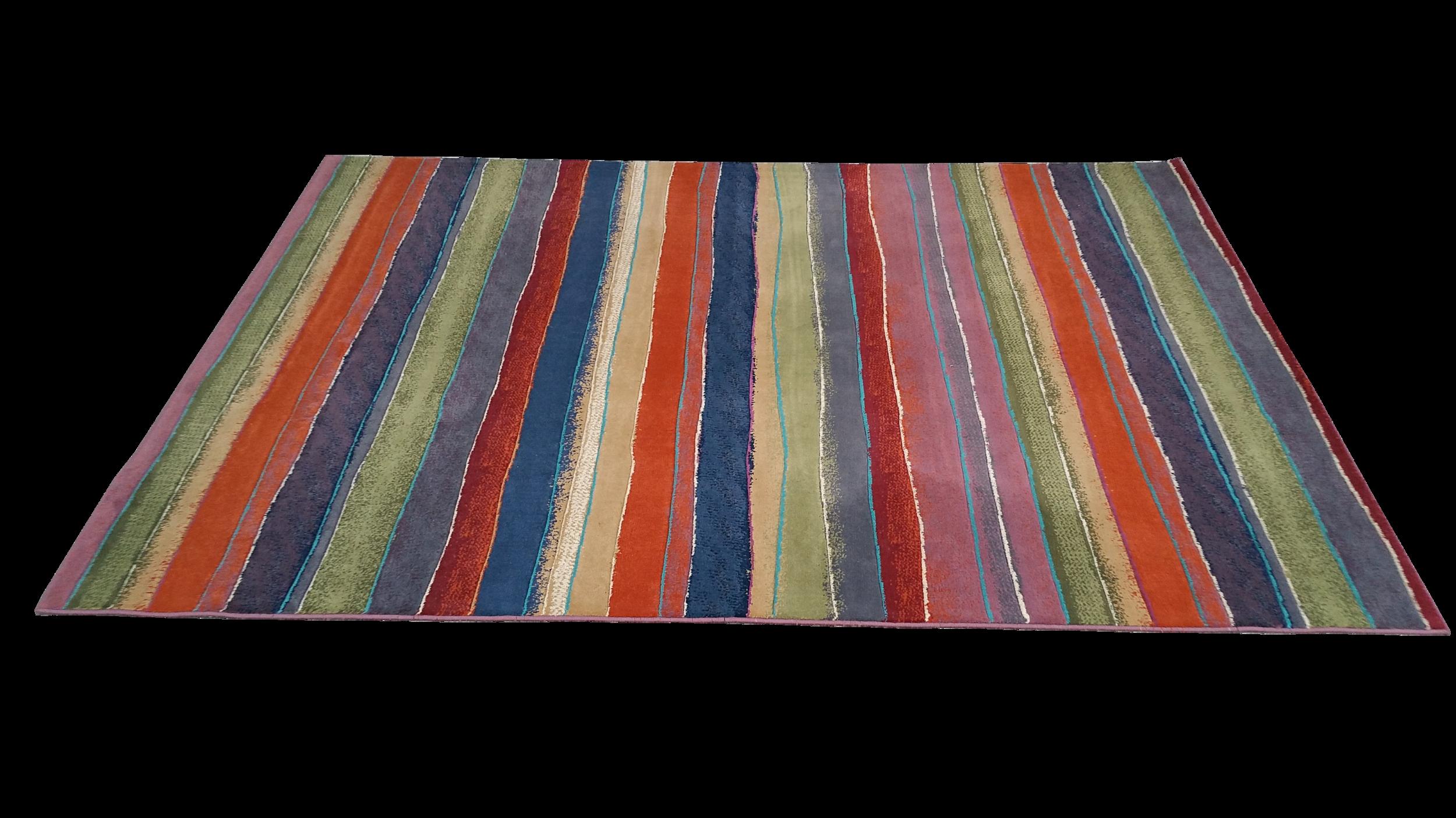 Warhol carpet.png