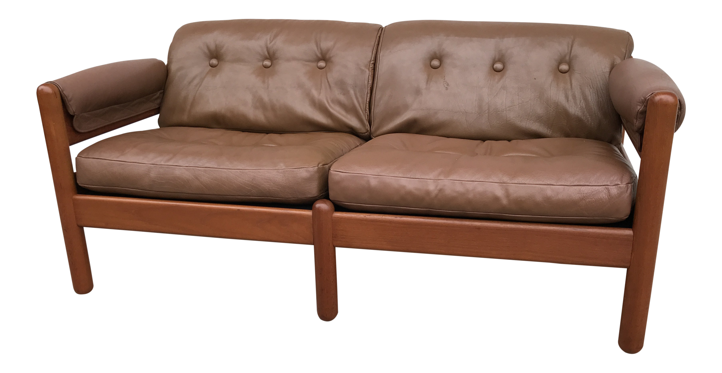 1960s-danish-modern-makael-laursen-teak-and-leather-sofa-9095.png