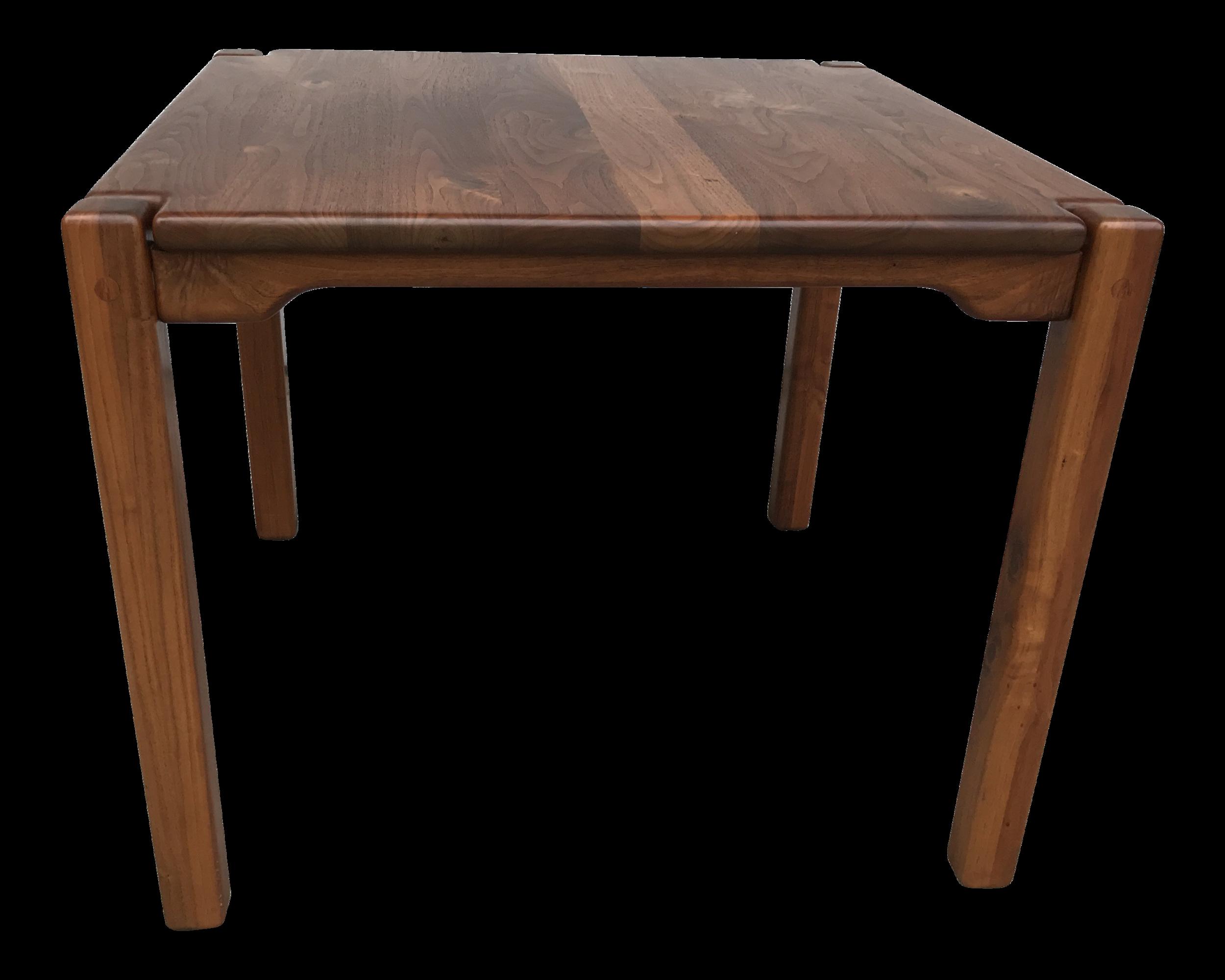 1980s-mid-century-modern-bruce-mcquilkin-koa-wood-dining-table-0776.png