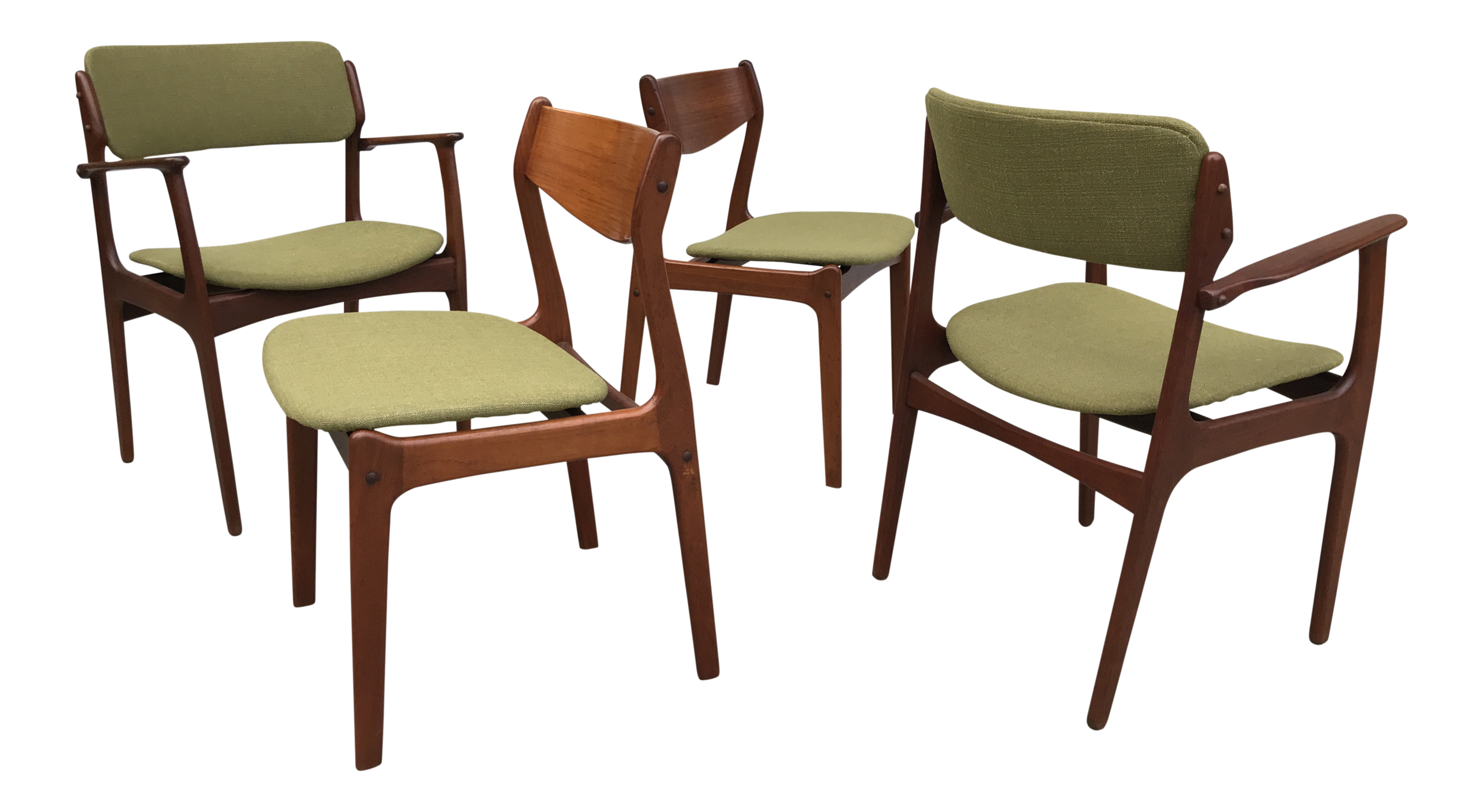 1950s-danish-modern-green-upholstred-teak-dining-chairs-set-of-4-6400.png