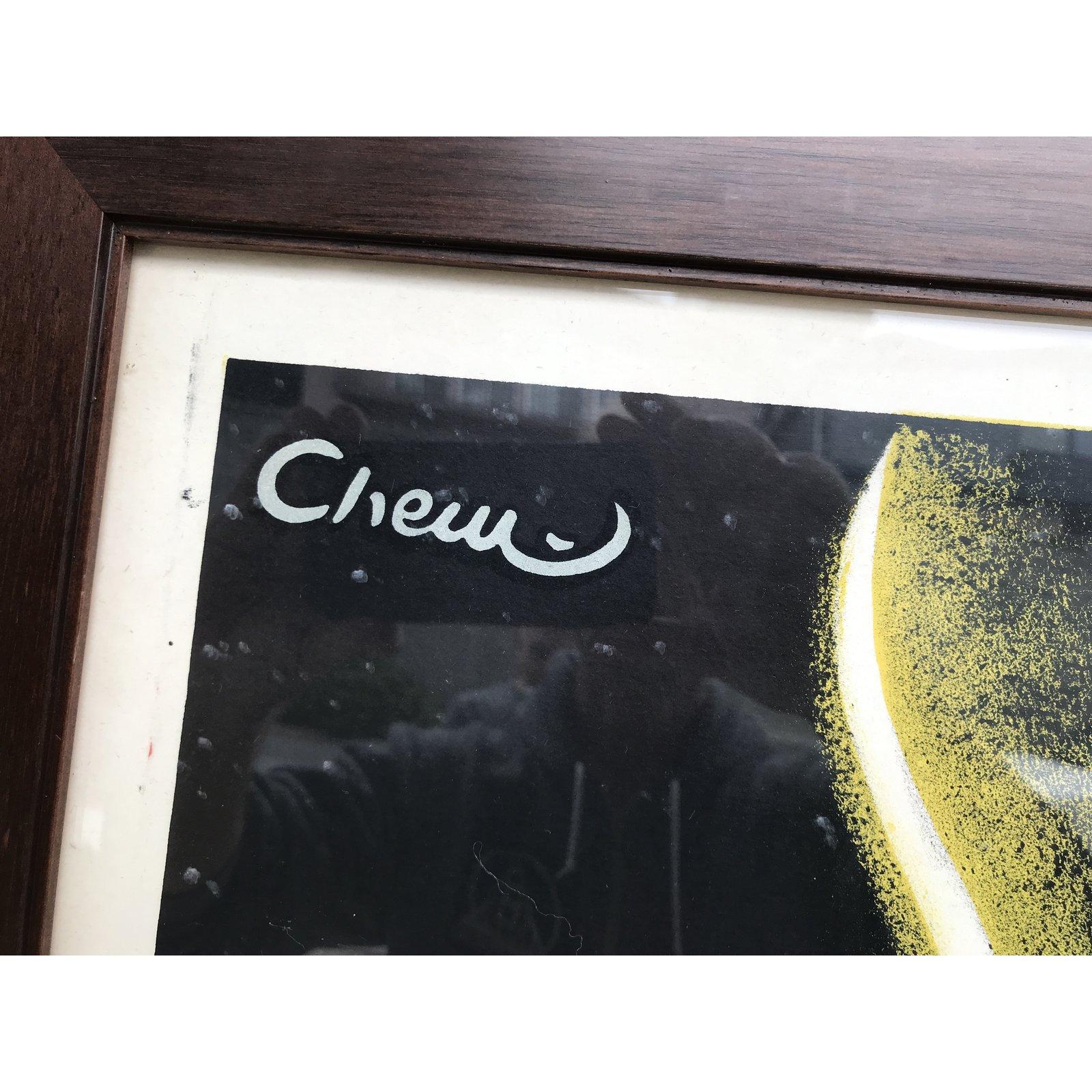 large-framed-cafes-jeanne-darc-serigraph-8756.jpg
