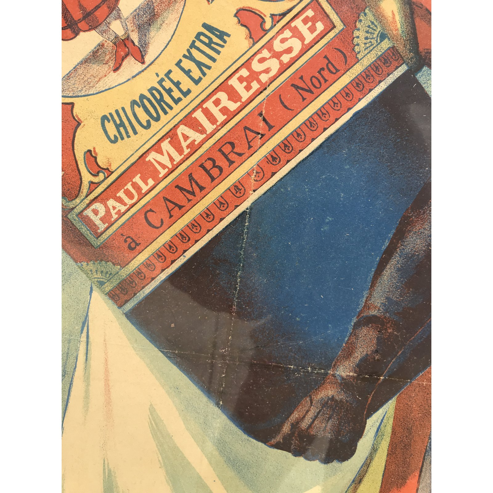early-20th-century-antique-french-belle-epoque-advertising-poster-0063.jpg