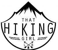 hiking logo.jpg