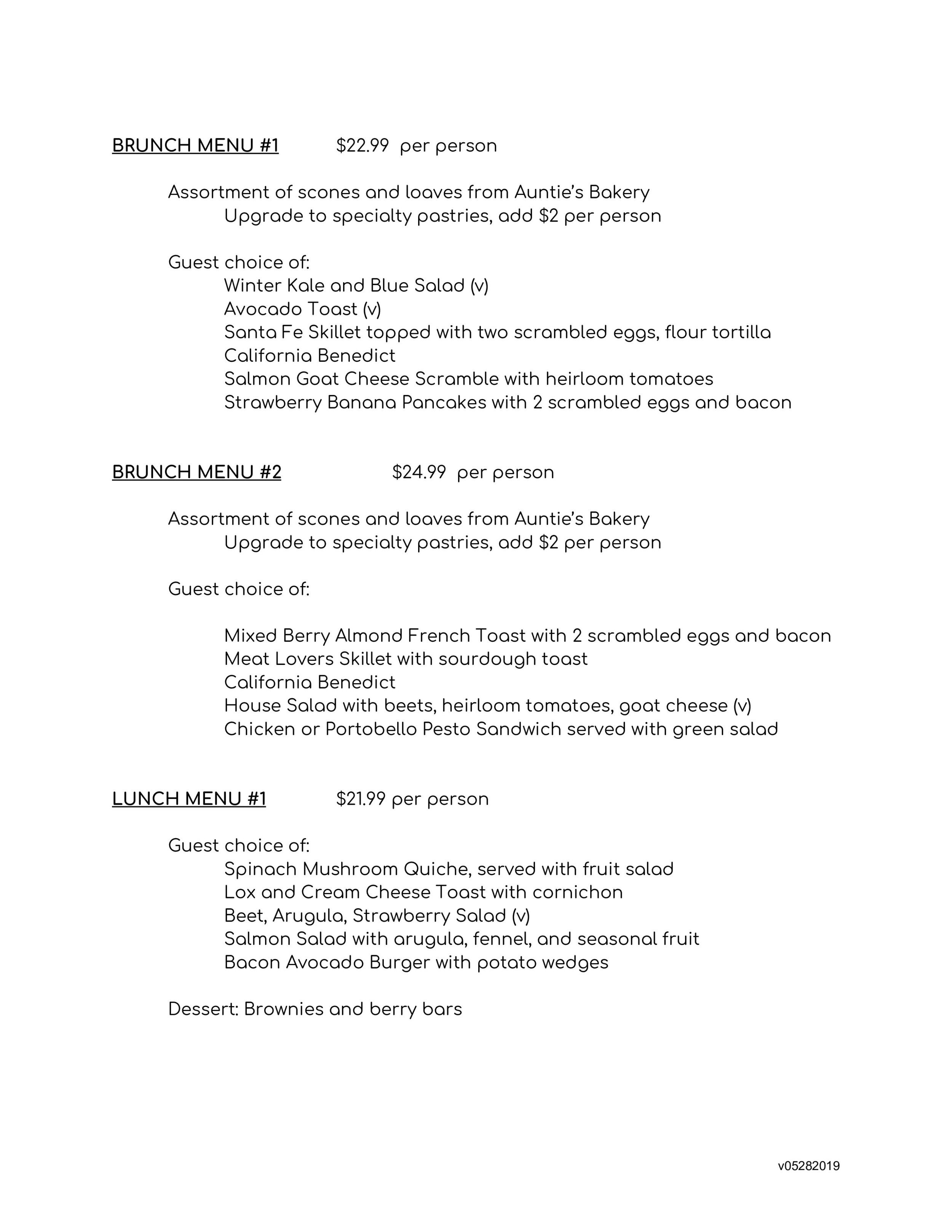 [Contract] Pre-Fix Brunch Menus v07122019_p002.jpg