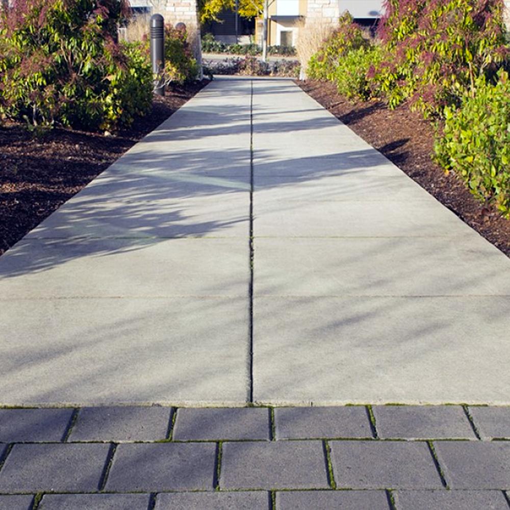 concreteservicewalk (1).png