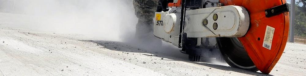 concretesawcutting 250.png