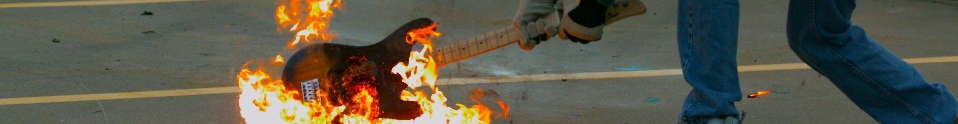 GuitarSmashSlim.jpg