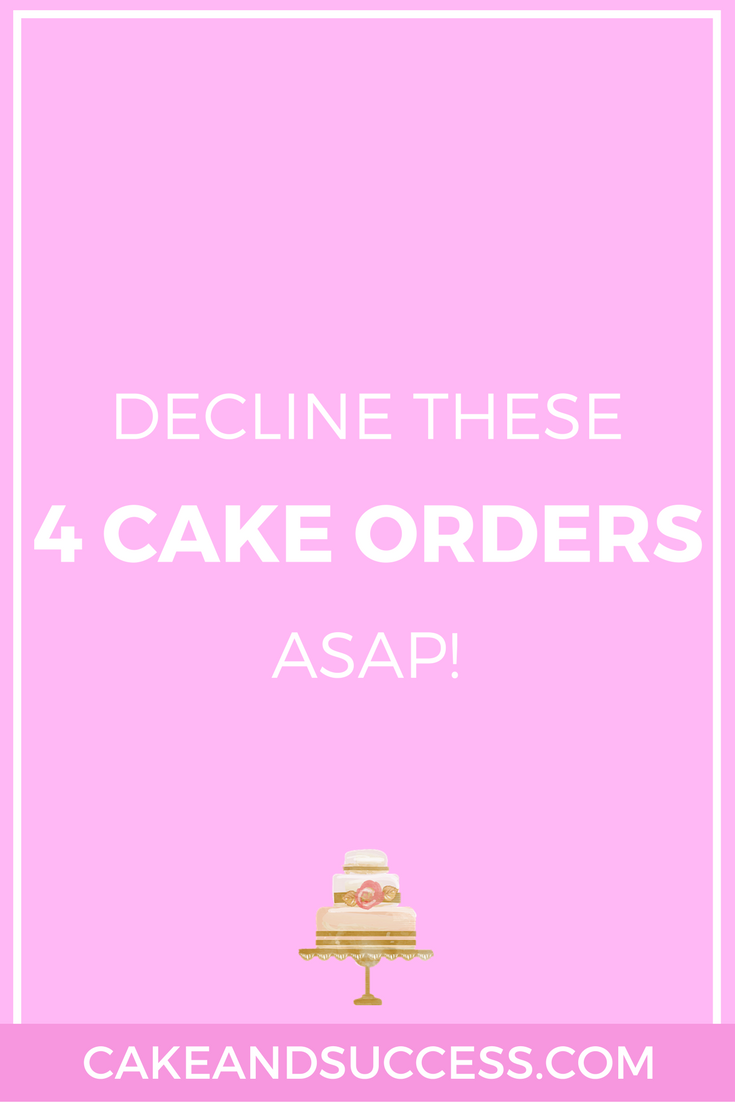 cake pricing, cake studio, wedding cakes, cake tasting, cake decorating tutorial, book more cake orders, cake business, cake consultation, craftsy, fondant, cake storefront, sugar flower tutorial 14.png