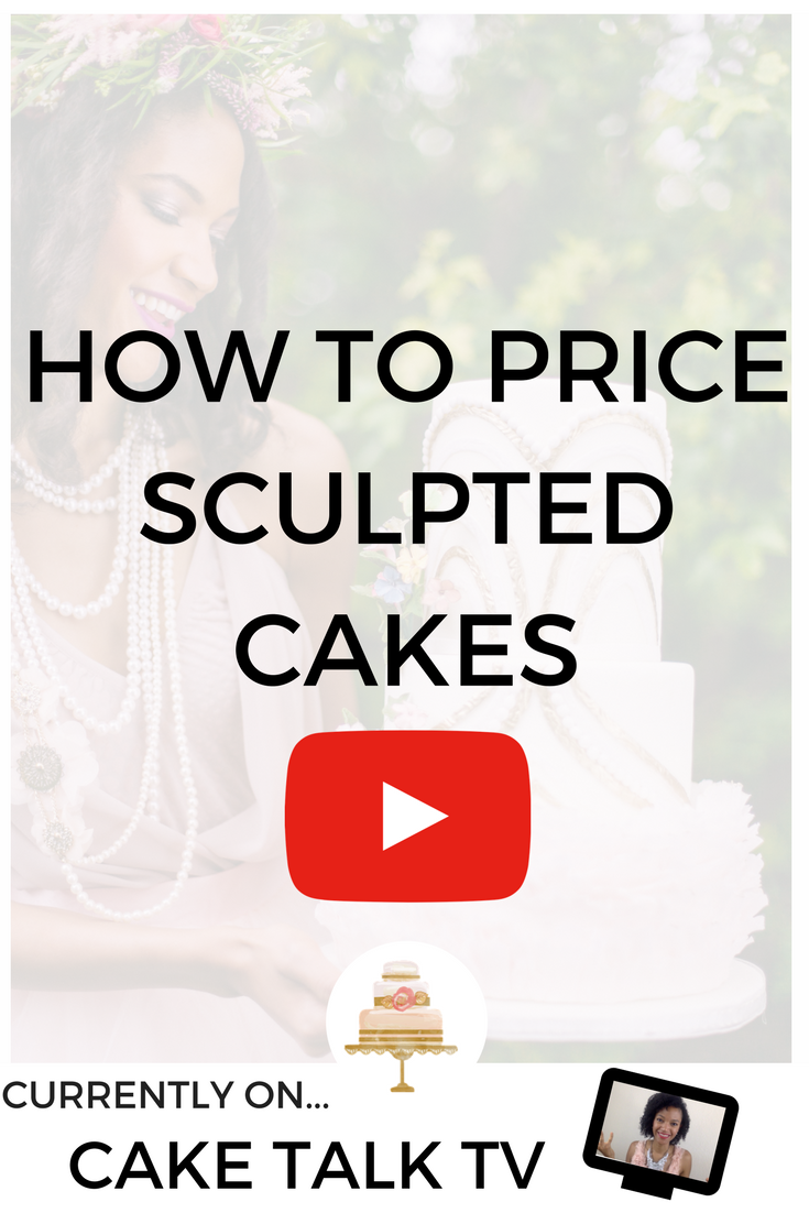 cake pricing, cake studio, wedding cakes, cake tasting, cake decorating tutorial, book more cake orders, cake business, cake consultation, craftsy, fondant, cake storefront, sugar flower tutorial tv1.png