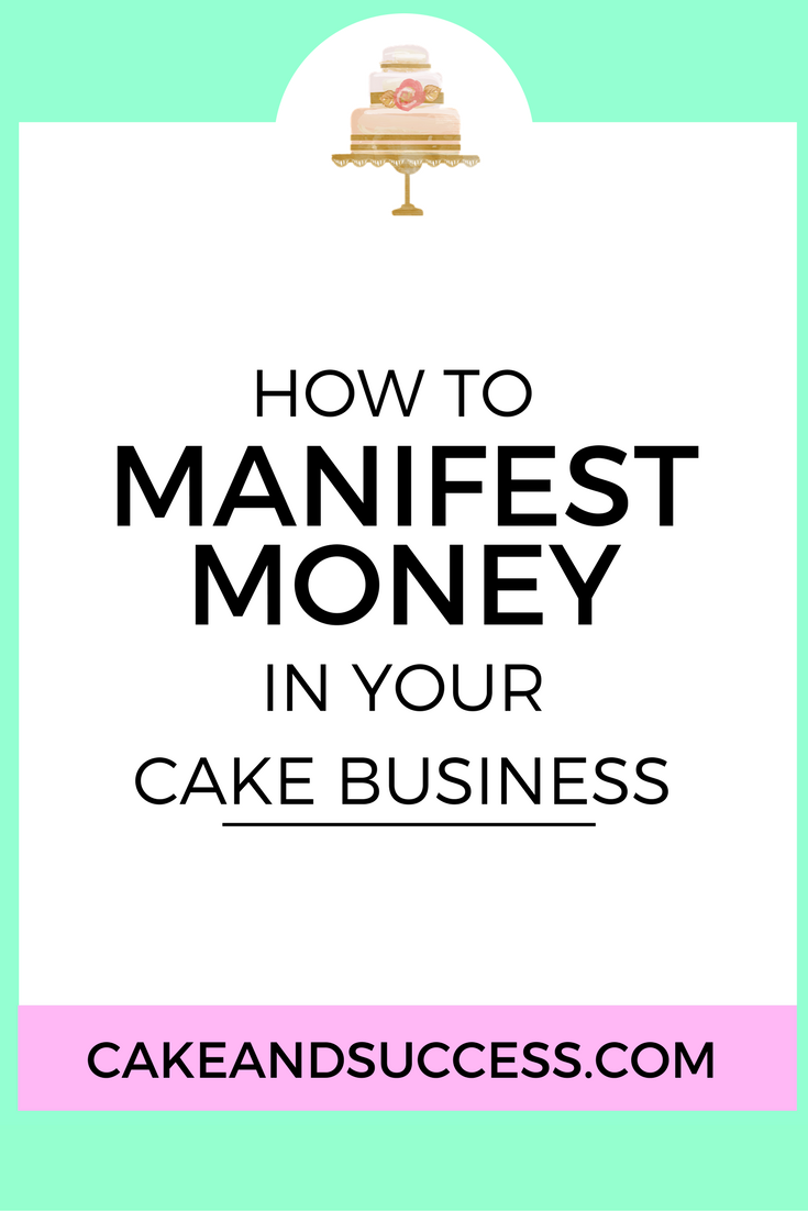 cake business, baking business, how to start a cake business, start cake business from home, cake serving guide, price your cakes 3.png