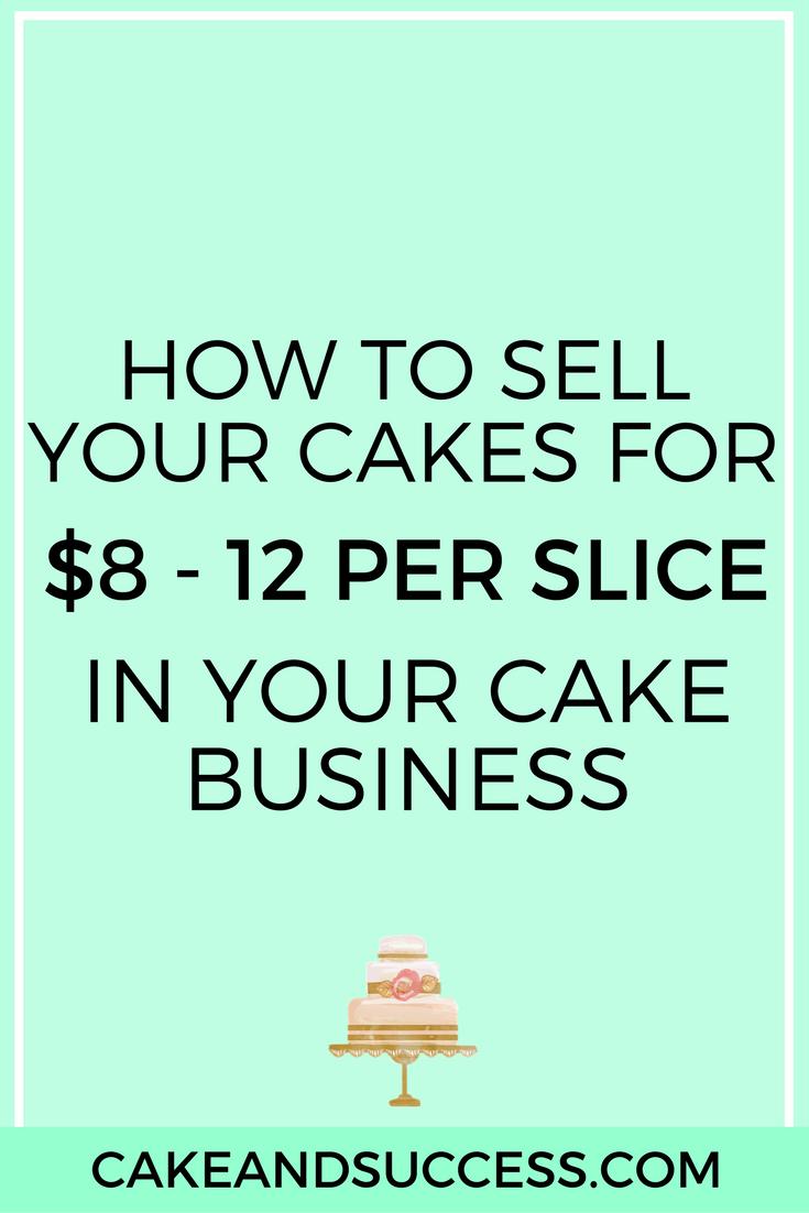 CAKEANDSUCCESS.COM.png