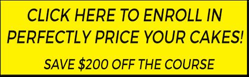 pricingcoursebutton.png