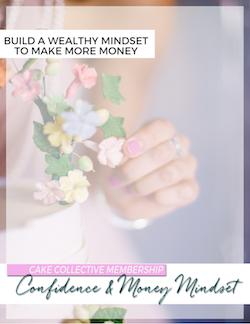 BUILD A WEALTHY MINDSET TO MAKE MORE MONEY.png