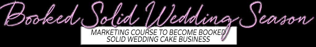 weddingtitle.png