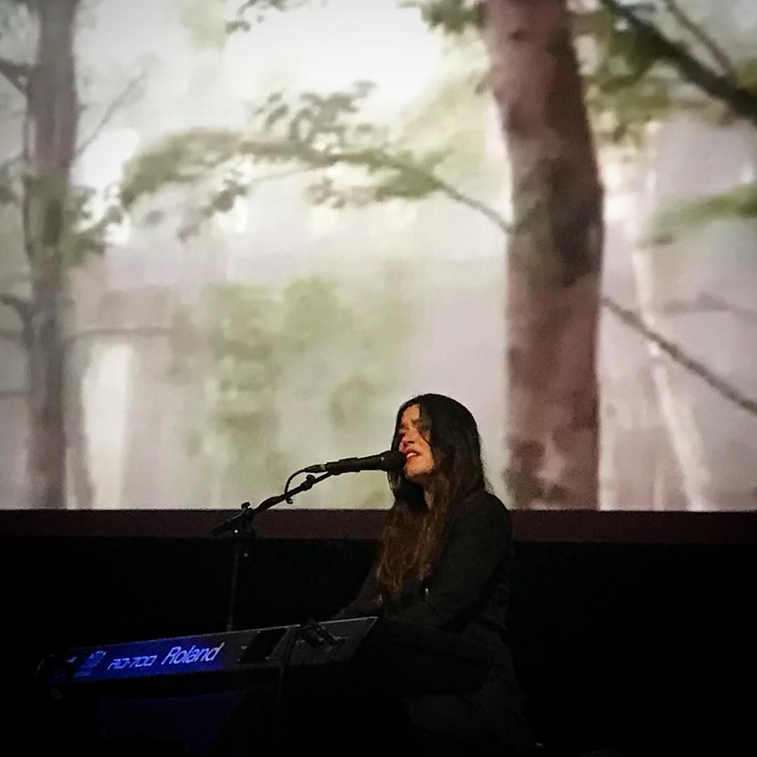 2018-10-10-ky-louisville-headliners-music-hall-reasonwhy.jpg
