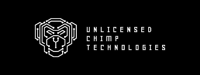 uct-logo.png