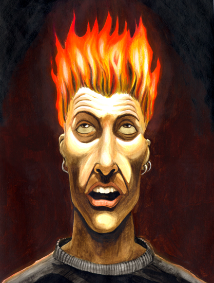 hothead.jpg