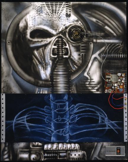 oxygenerator.jpg