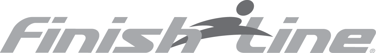 Logo_FinishLine.png