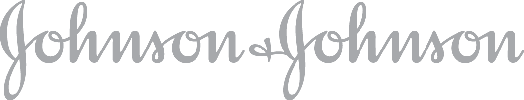Logo_JJohnson.png