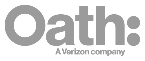 Logo_Oath_Grey.png