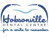 Hobsonville Dental.jpg