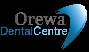 Orewa dental.png