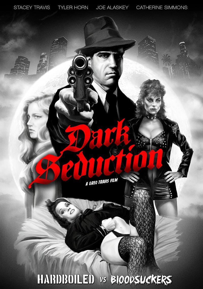 dark-seduction_large_800.jpg