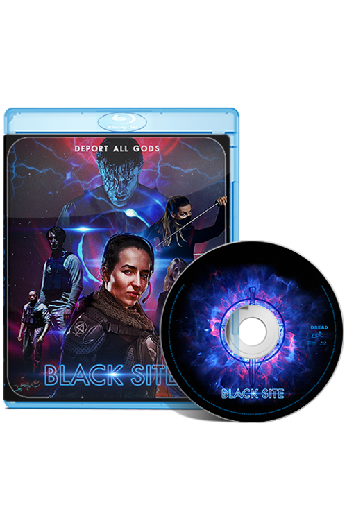 BlackSiteBluRay-still0-500x754_web-Black-site 1.png