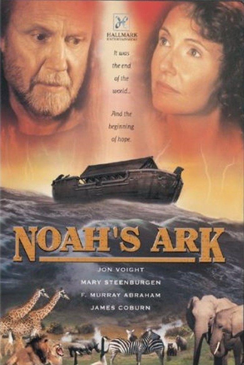 Noahs-Ark-miniseries-images-b19840f4-172f-4d80-ae2a-0c616068615.jpg