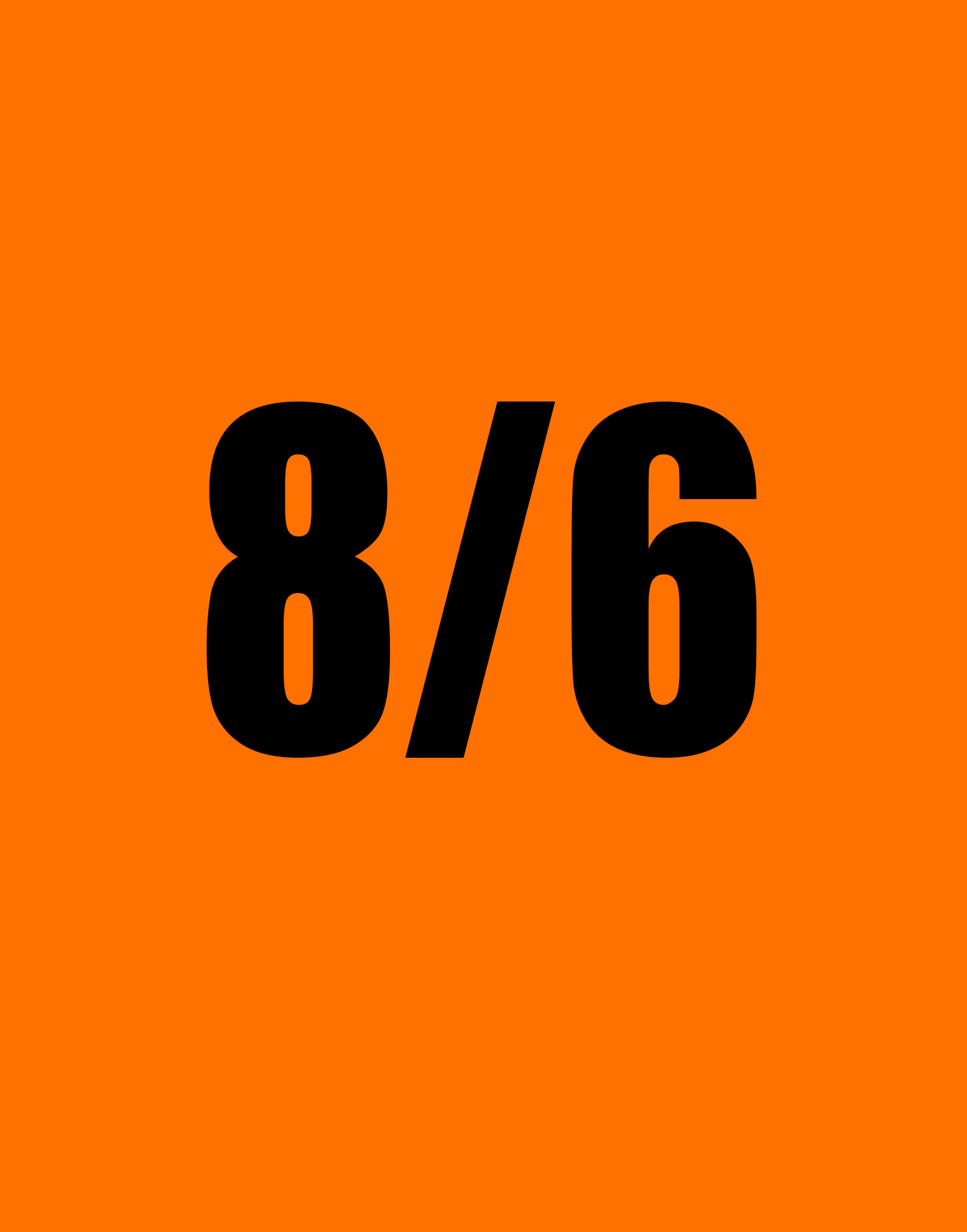 8-6.jpg