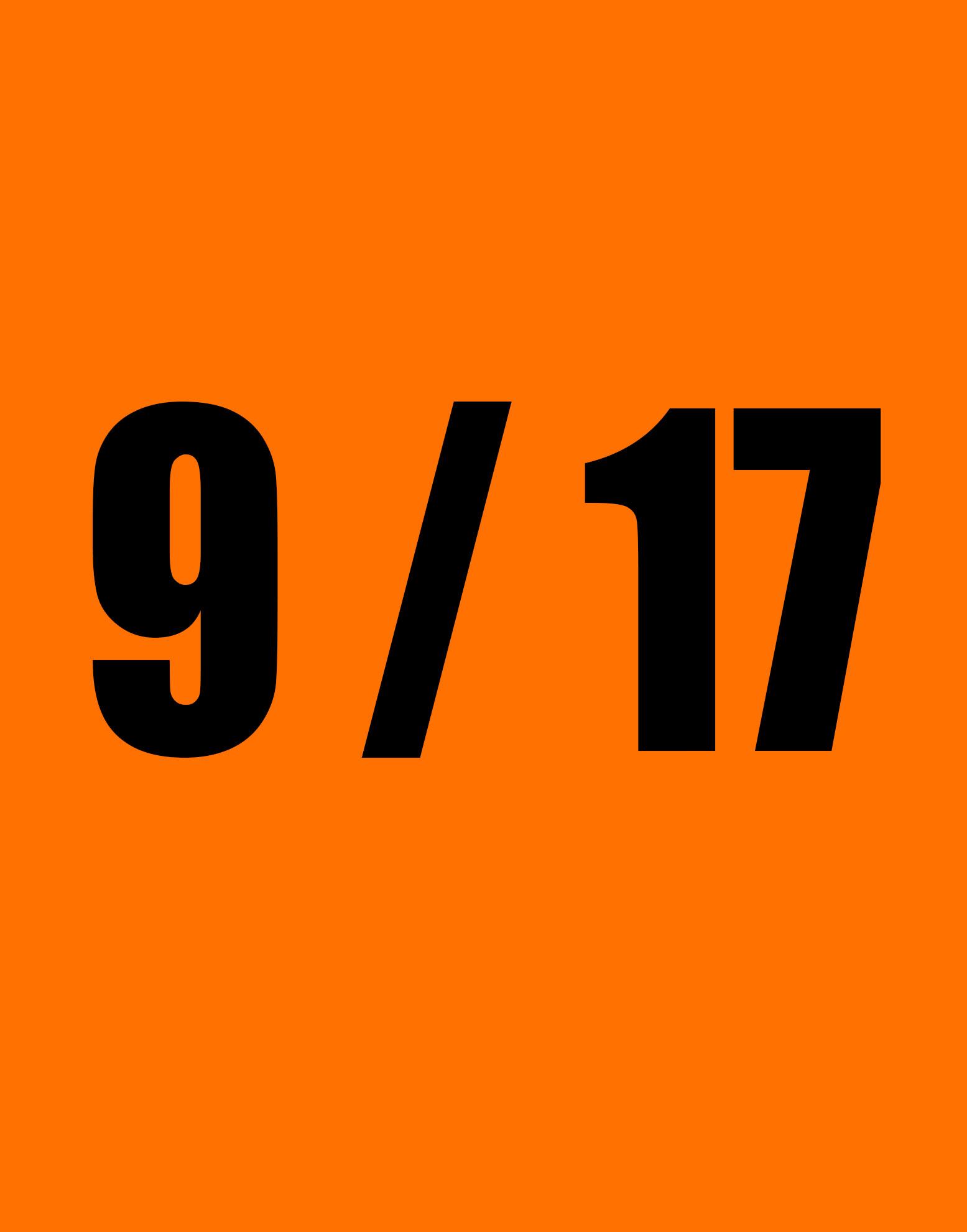 9-17.jpg